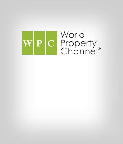 World Property Channel