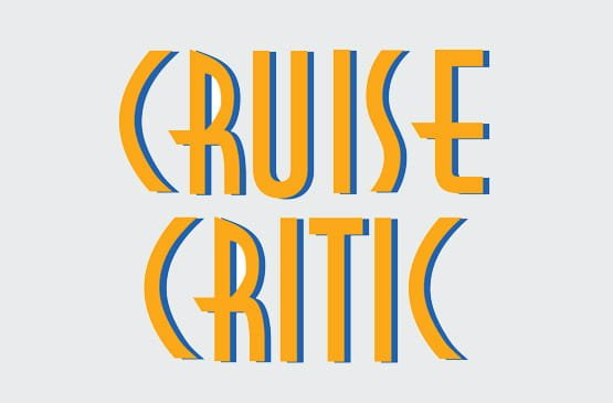 Cruise Critic - Galapagos Reviews