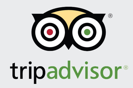 TripAdvisor Reviews - Galapagos Cruise with Quasar Expeditions