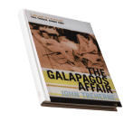 Galapagos Affair