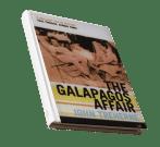 Galapagos Affair