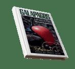 Galapagos, A Natural History