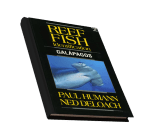 Reef Fish Identification, Galapagos