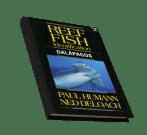 Reef Fish Identification, Galapagos