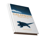 Galapagos: The Enchanted Islands
