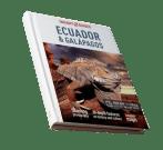 Insight Guide Ecuador and Galapagos