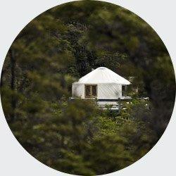 Patagonia Properties