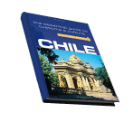 Culture Smart! Chile Guidebook