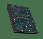 Shantytown Literature