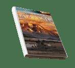 Patagonia, A Cultural History