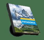 Moon Handbook Patagonia
