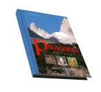 Natural Patagonia, Argentina and Chile