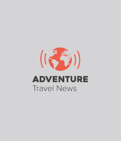 Adventure Travel News