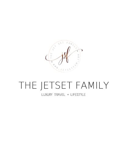 The Jetset Family