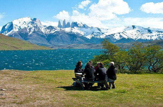 Different Types of Safaris in Patagonia