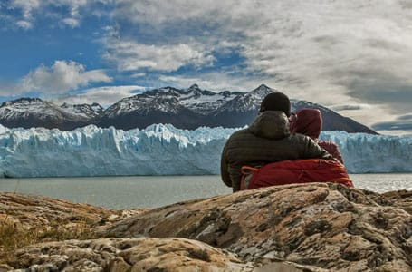 Patagonia Honeymoon Tours