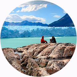 Tailor-made Patagonia Tours