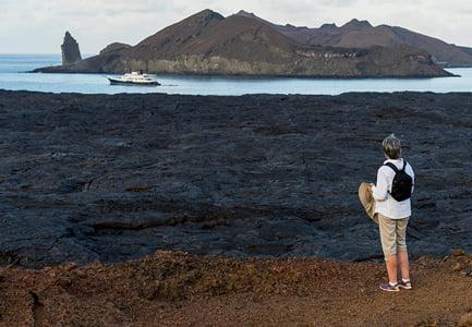 Galapagos FAQs