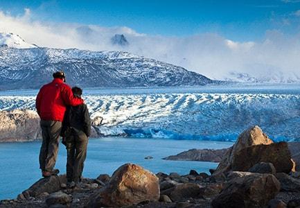 Patagonia FAQs