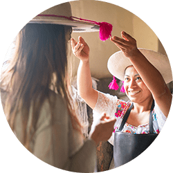 Meet Local Artisans