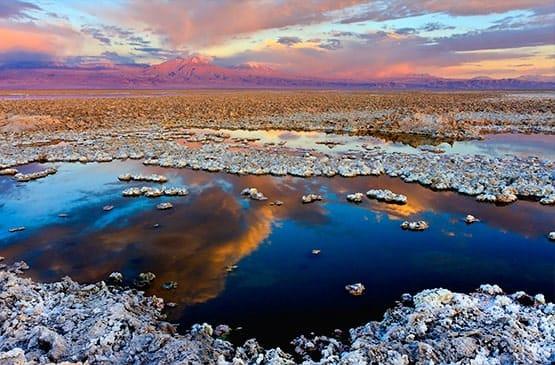Atacama Desert Tours