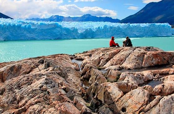 Patagonia Revealed Safri