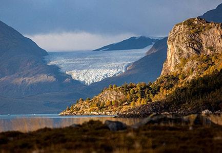 Best Times to Visit Patagonia
