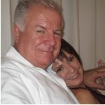 Robert & Shirley Huber