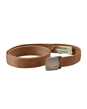 Web Money Belt