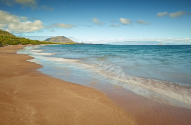 A List of Top Places to Visit in the Galapagos Islands
