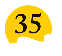 Exploring for Over 35 Years | Est. 1986