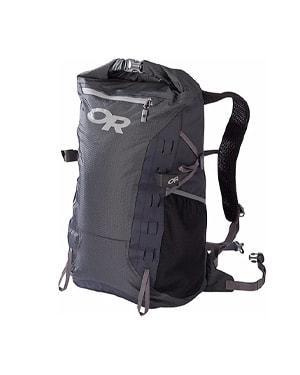 Dry Waterproof pack
