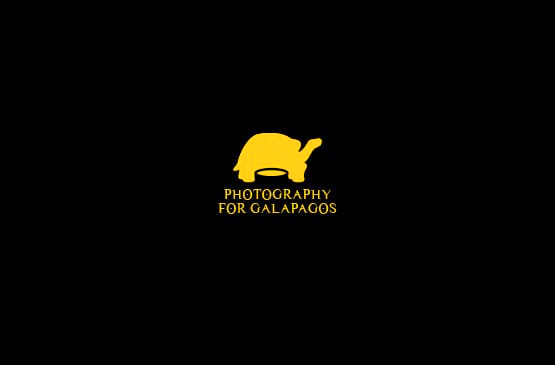 Photography for Galapagos