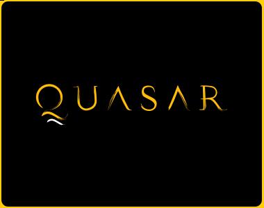 Quasar Galapagos Cruise Reviews